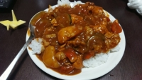 19_8_18curry