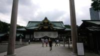 19_8_22_yasukuni1