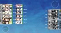 19_spring_e3_6