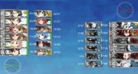 19_spring_e4_12