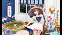 19_summer_yukikaze2
