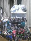 All_sets_zoids