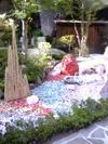 Raw_ore_garden