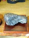 Steel_meteor