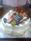 07christmas_cake