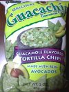Guacachip