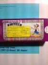 Nagoya_miya