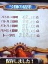 Secand_score