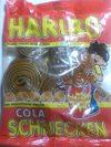 Colaschnecken