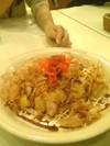 Okonomiyakihuuaisu