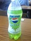 Pepsi_shiso_2