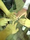 2009_kourei