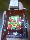 Strawberry_jelly_chiroru