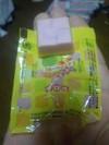 Fruitponchi_chiroru