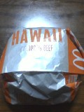 Hawii_burger