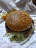 Hawiian_burger