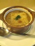 Royalhost_oniongratinsoup