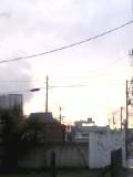 Arare_sky