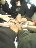 Hand_photo1