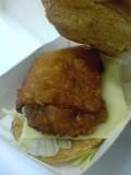 Chicken_altlemon