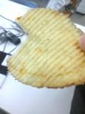 Raayu_chips