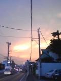 2010_8_18_yuuyake