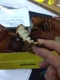 Potatochip_chocolate