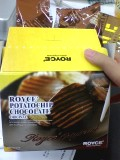 Royce_potatochip_chocolate