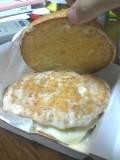 Cheese_fondue_chicken