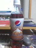 Pepsi_mont_blanc