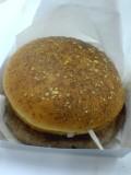 Texas2_burger