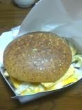 Miami_burger