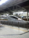 2_rail_star