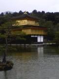 8_2011_rokuonzi