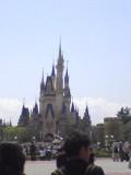 2_2011_cinderella_castle