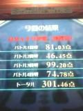 Tirikai_r1_result