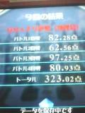 Tirikai_r2_result