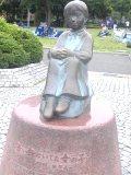 20_akaikutu_haiteta_onnanoko_nozou