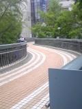23_wataritakunaru_curve