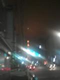 Night_tokyo_tower