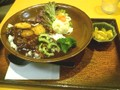 Black_curry