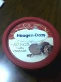 Haagen_truffe_chocolat