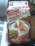 Masala_chai