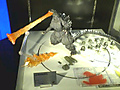 Godzilla_superx2_zieitai_wepon