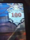 2domeno_100