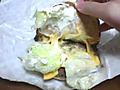 Creamcheese_letas