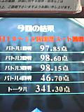Tirikai_39_result