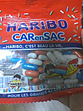 Haribo_carensac