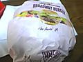 Broadway_burger
