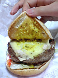 Cheese_mustard